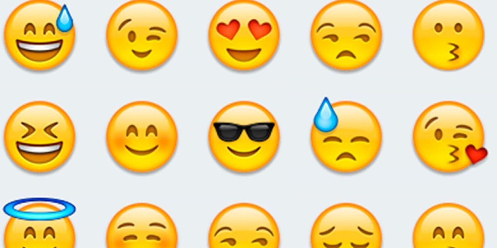 how to draw emojis on facebook