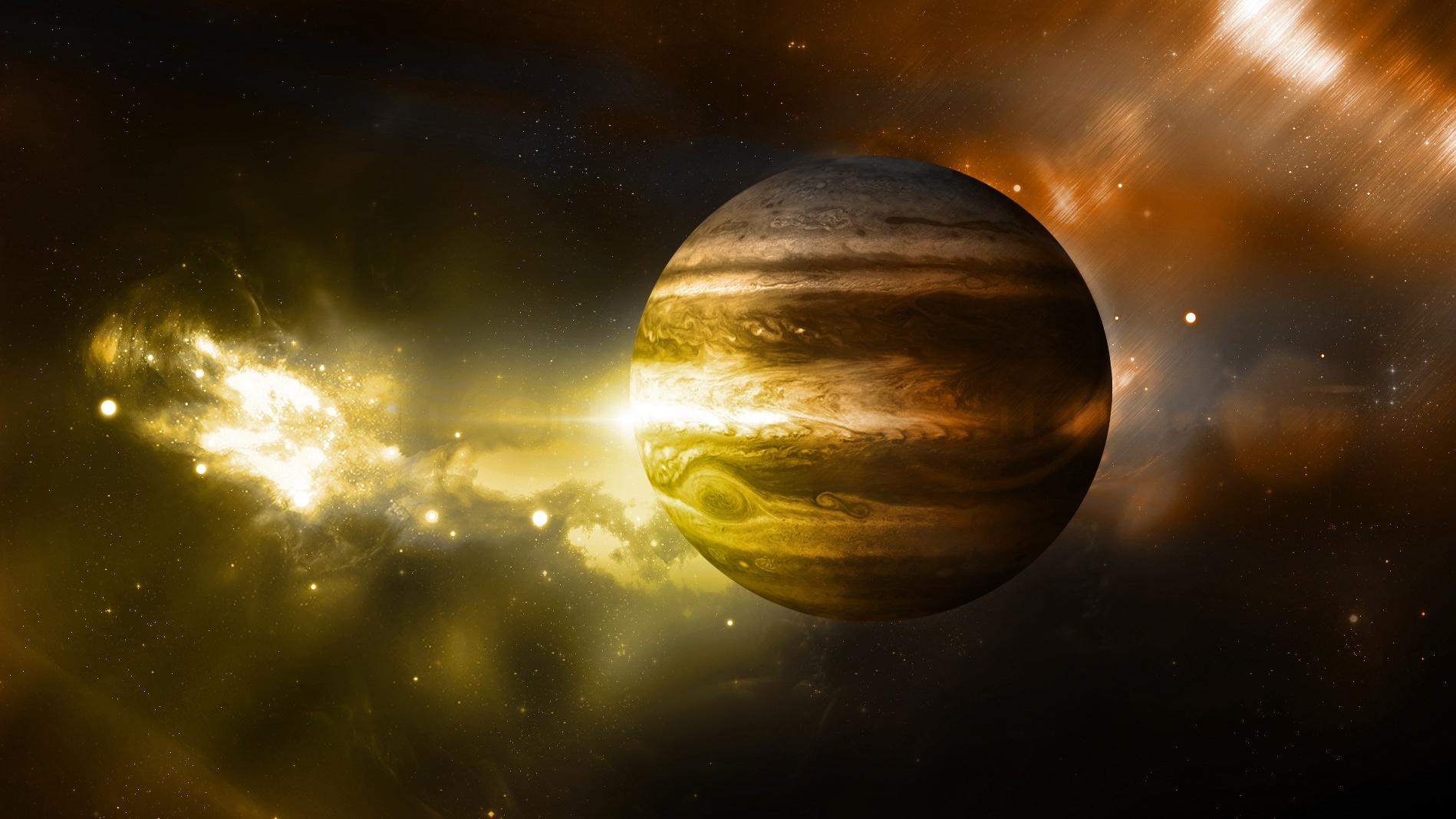 Resultado de imagen de Planetas expulsados de sis sistemas solares