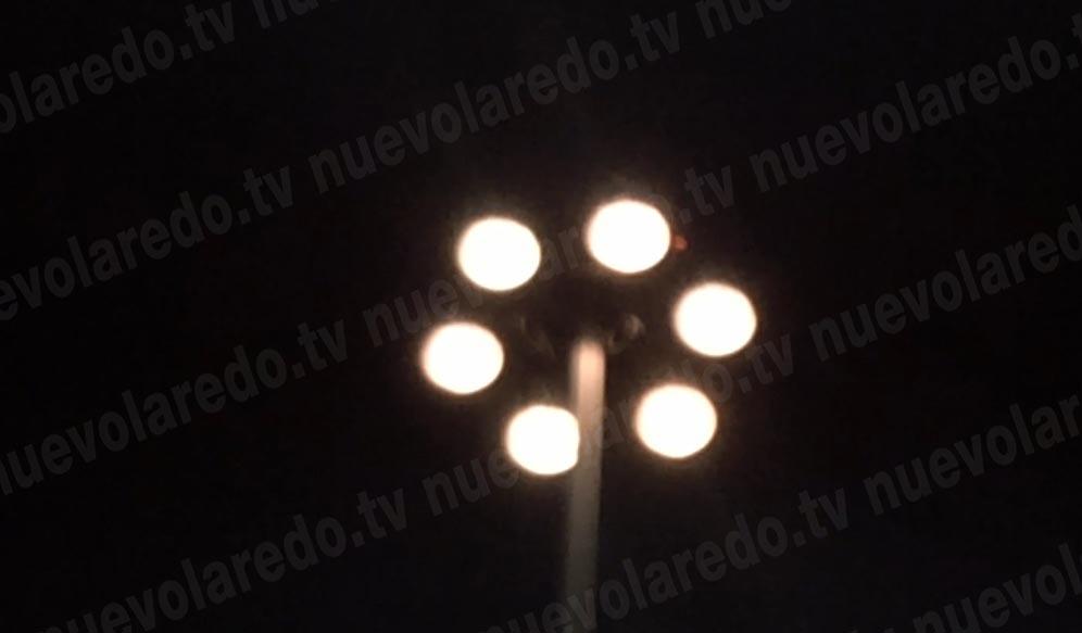 Foto: nuevolaredo.tv