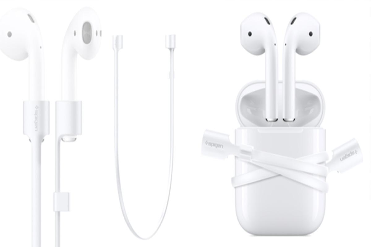 Nuevo Gadget Un Cable Para Los Aud 237 Fonos Inal 225 Mbricos Del