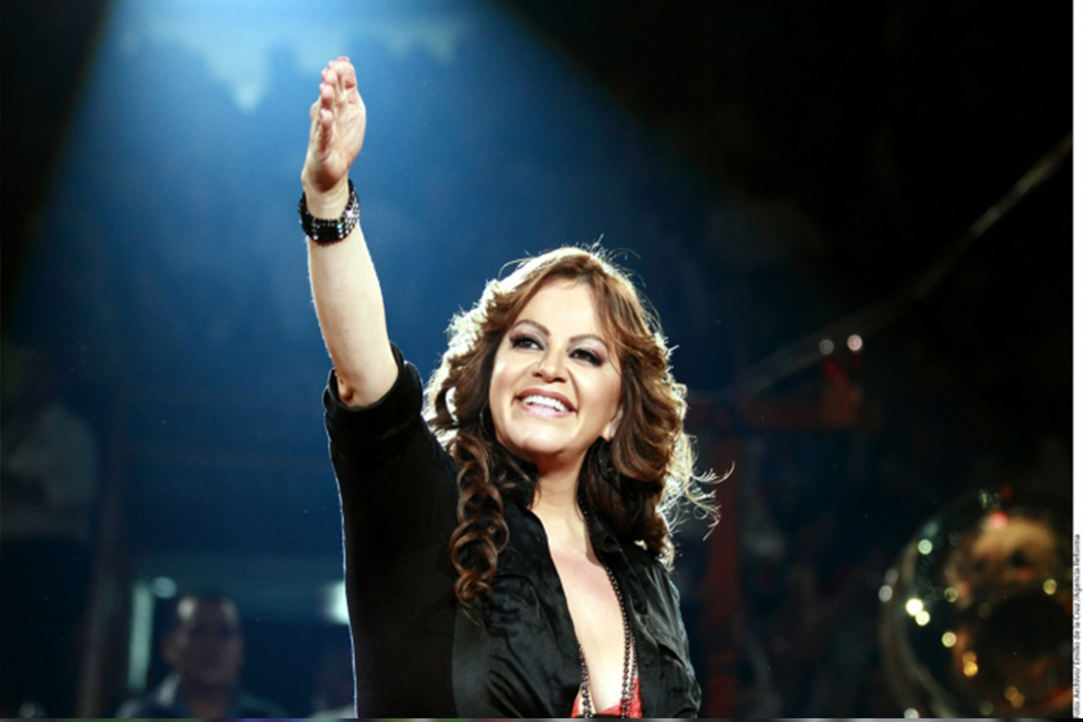 watch 203ae dd966 Fotos graficas accidente jenni rivera