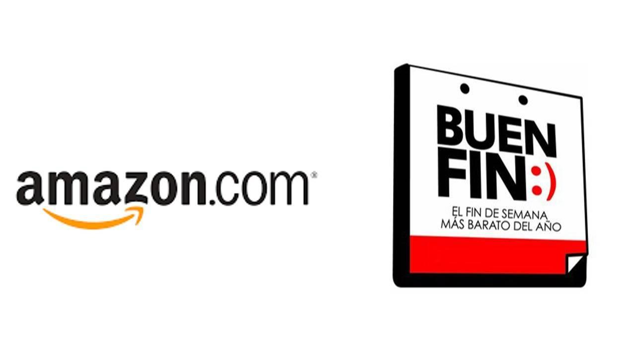 Amazon m xico se suma al buen fin for Ofertas recamaras buen fin