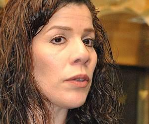 Adriana Lizárraga nueva Titular Fiscalía Especial para Delitos de Violencia Contra las Mujeres y Trata de Personas. Foto Internet