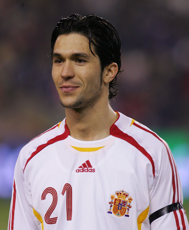 Garcia Sanz