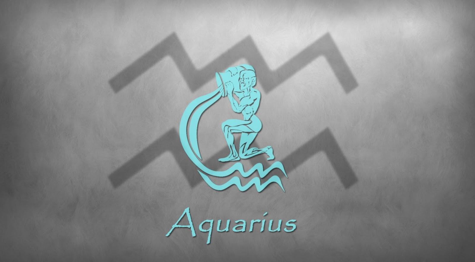 La cita perfecta para cada signo zodiacal for Horoscopo para acuario