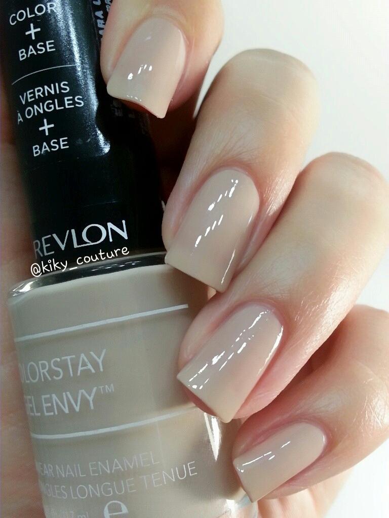 Qué color de uñas te queda mejor, según tu tipo de piel