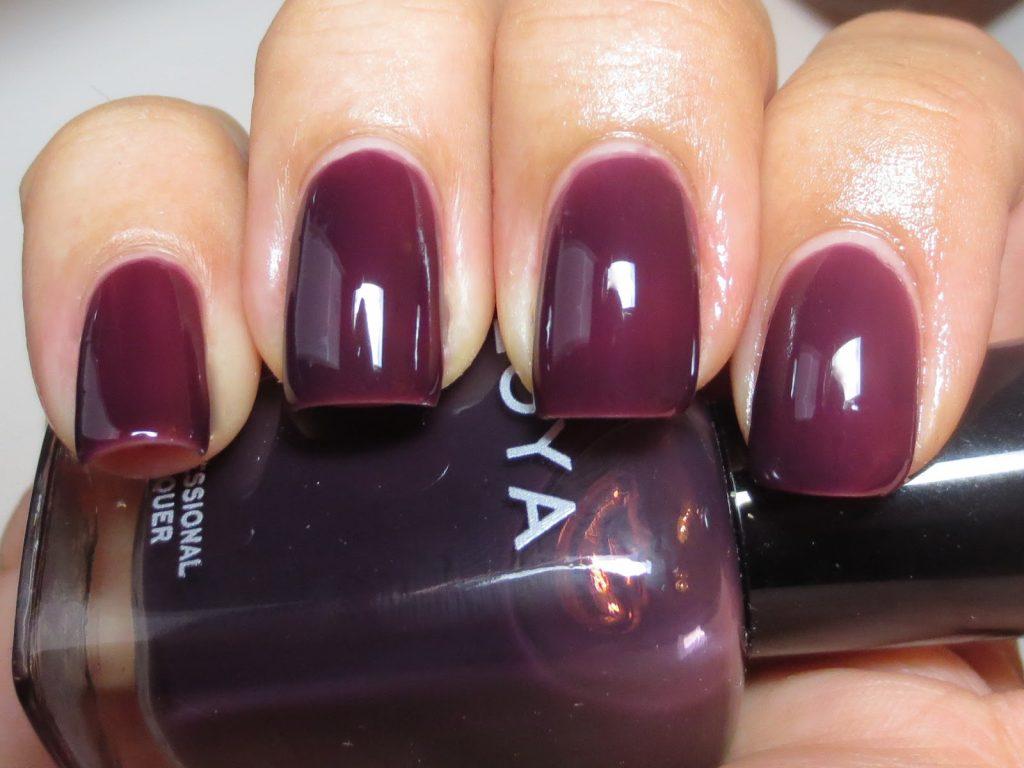 Pin en Nails 손톱