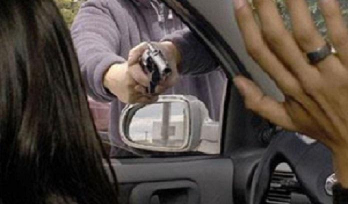 Resultado de imagen para despojo de vehiculos