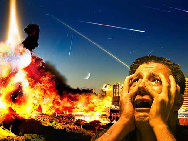 El fin del mundo se acerca: la fecha es este sábado 23 de septiembre