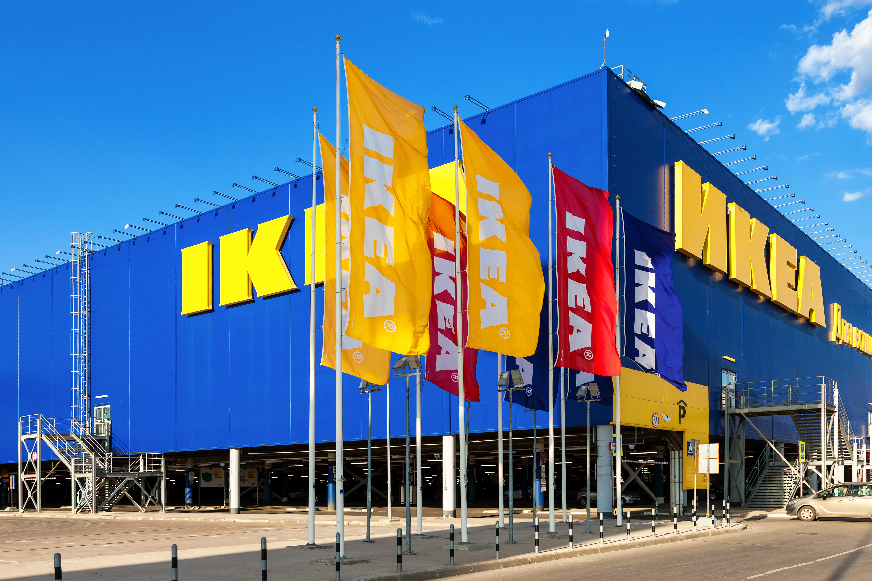 Ikea podr a llegar a m xico y sudam rica - Ikea como llegar ...