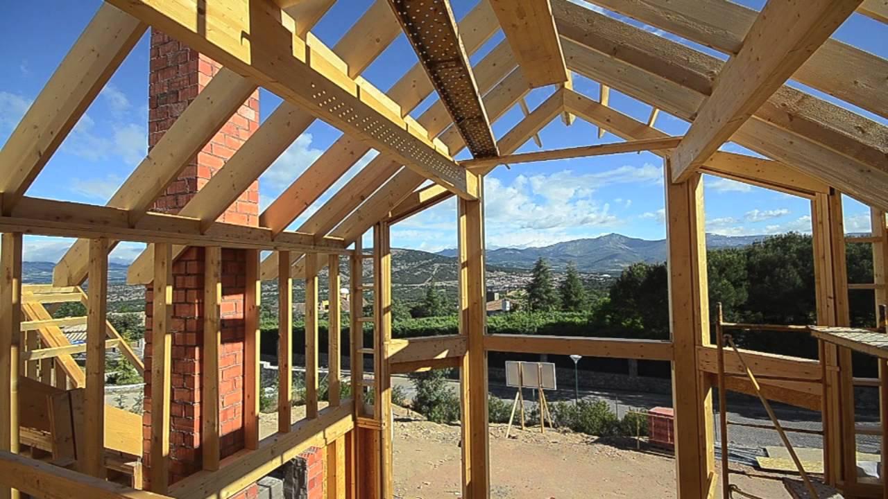 Con tlcan en debate eeuu grava madera canadiense for Construir piscina natural paso a paso