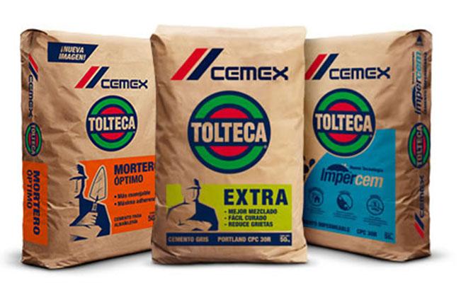 Ag rrese aumenta el precio del cemento varilla y arena - Precio del cemento ...