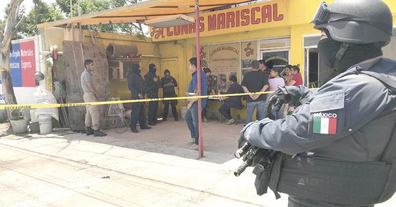 Jovencita Se Suicida Por Desamor En Matamoros Nuevolaredo Tv